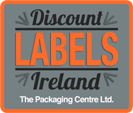 Discount-Labels-Logo-2