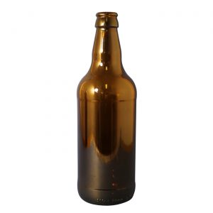 1906_Craft_Beer_Bottle
