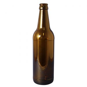 1920_Craft_Beer_Bottle