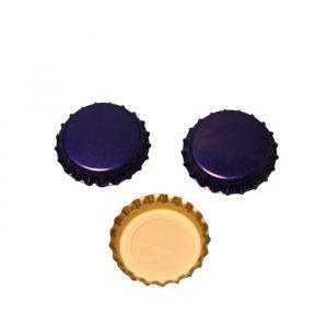 blue-crown-caps