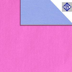 pinkbluekraft