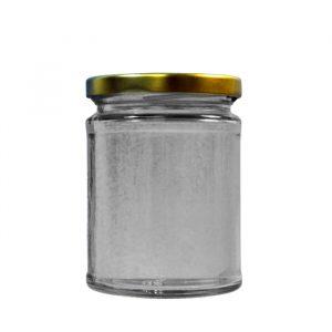300ml-Panel-Jar
