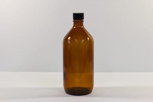 1-Litre-Amber-Glass-Pharmaceuitcal-Packaging-Bottle-20WINA10(12)
