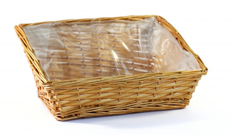 Gift-Packaging-Wicker-Basket-Lined-4A462LT