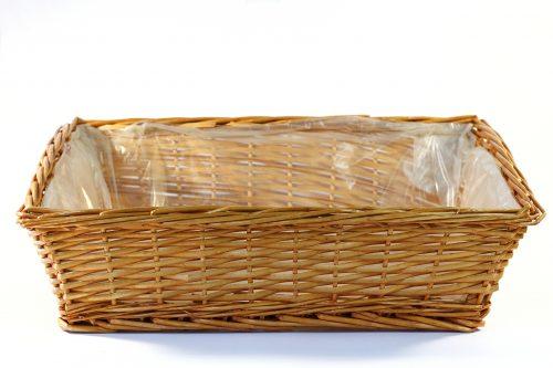 Gift-Packaging-Wicker-Basket-Lined-4A462LT.2