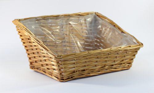 Gift-Packaging-Wicker-Basket-Lined-4A462LT_
