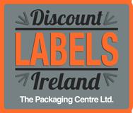 Discount-Labels-Logo-2