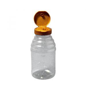 12oz-Honey-Squeeze