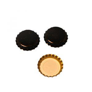 black-crown-caps