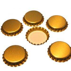 gold-crown-caps