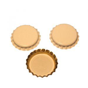white-crown-caps
