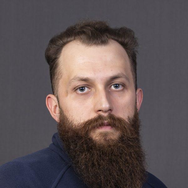 Mieszko Bielski